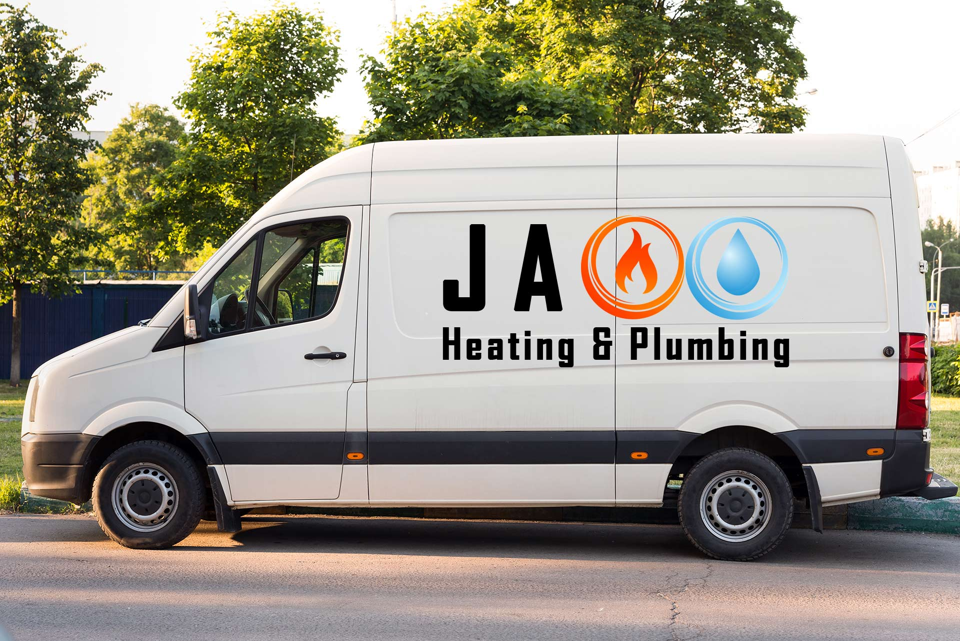 CENTRAL HEATING AND PLUMBING SERVICES IN HERTFORDSHIRE AND NORTH LONDON